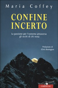 Confine incerto