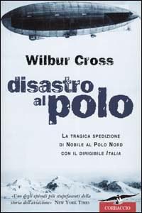 Disastro al Polo