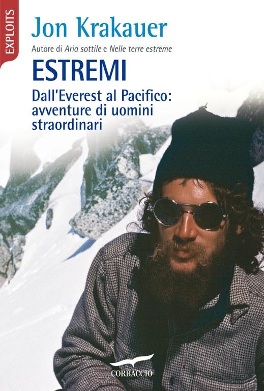 Estremi