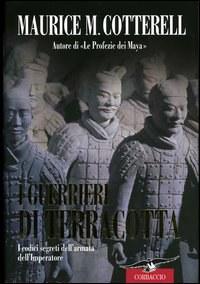 I guerrieri di terracotta