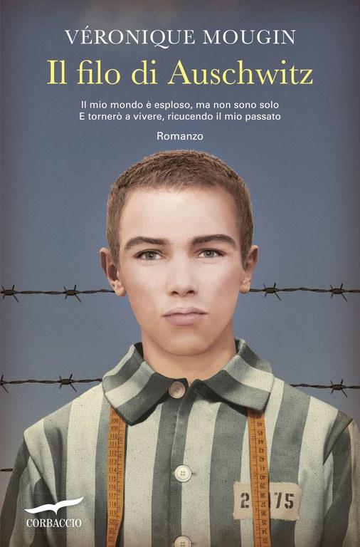 Il filo di Auschwitz