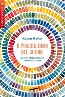 Il piccolo libro del colore