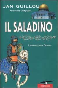 Il Saladino