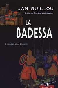 La Badessa