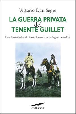 La guerra privata del tenente Guillet