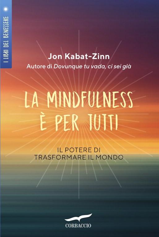 La mindfulness è per tutti