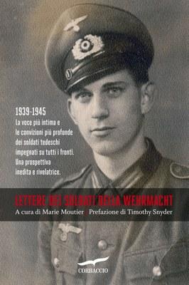 Lettere dei soldati della Wehrmacht