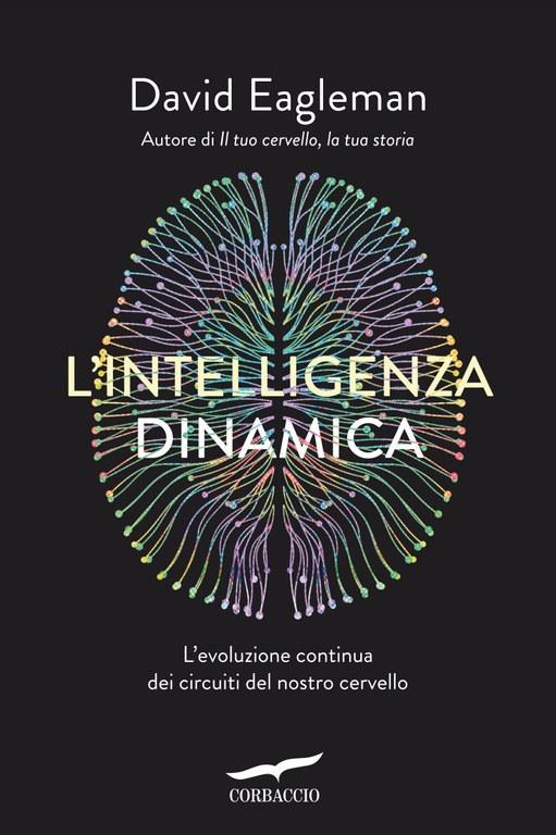 L'intelligenza dinamica