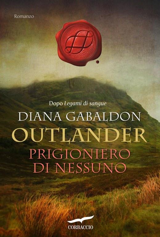 Outlander. Prigioniero di nessuno