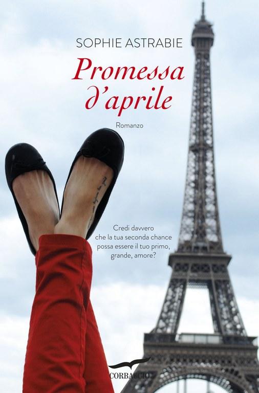 Promessa d'aprile