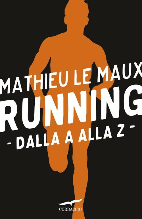 Running: dalla A alla Z
